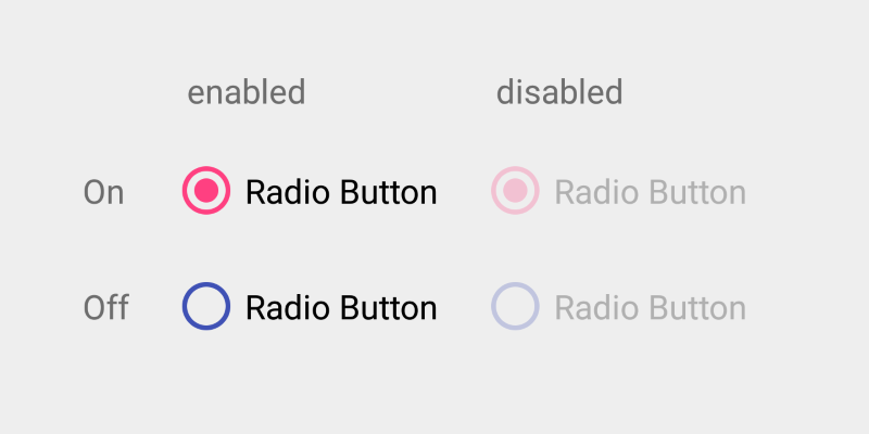 radio-button-style-v1